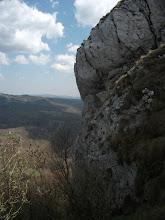 Photo: Litice Malog Vranja
