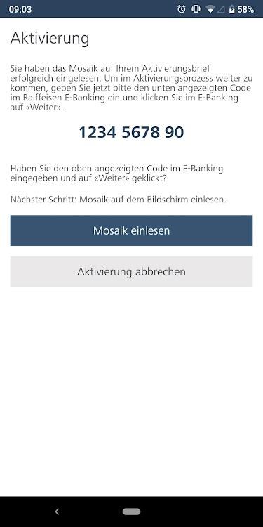 Társkereső plattform schweiz kostenlos