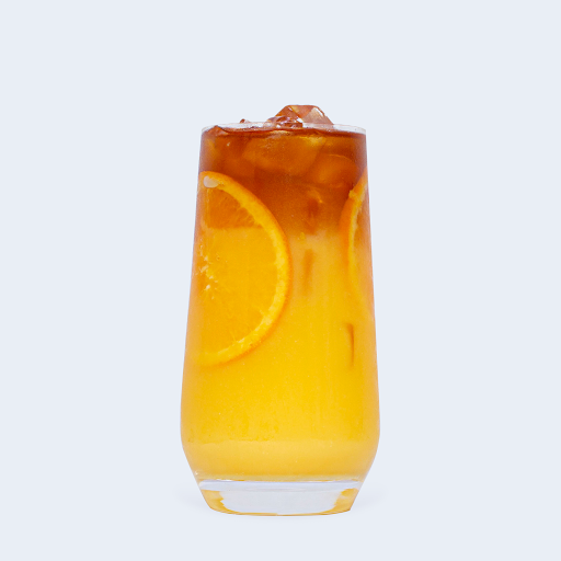 Mimosa (Cold)