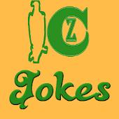 Chillzee Tamil Jokes - தமிழ் ஜோக்ஸ்