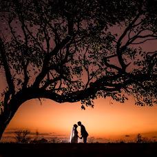 Wedding photographer Ivony King (ivony). Photo of 03.02.2016