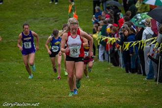 Photo: Varsity Girls 3A Eastern Washington Regional Cross Country Championship  Prints: http://photos.garypaulson.net/p280949539/e4918bf1a