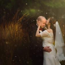 Wedding photographer Georgi Georgiev (george77). Photo of 30.09.2017