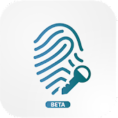 Aegis Authenticator Android APK Download Free By Beem Development