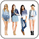Download Teenage Fashion Style For PC Windows and Mac