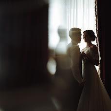 Wedding photographer Dmitriy Poznyak (Des32). Photo of 10.09.2018