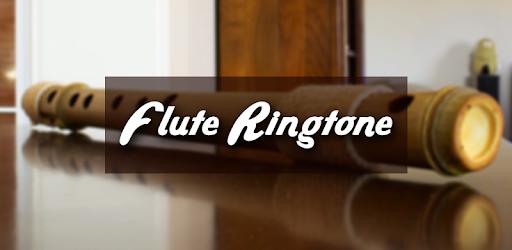 Flute Ringtones for PC