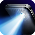 Brightest LED Flashlight-Torch icon