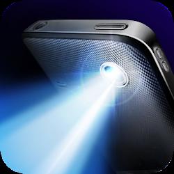 Brightest LED Flashlight-Torch