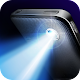Brightest LED Flashlight-Torch Download for PC Windows 10/8/7