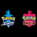 Pokemon sword and shield Wallpapers New Tab Icon