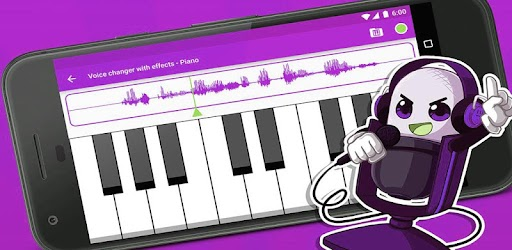 voicemod android apk