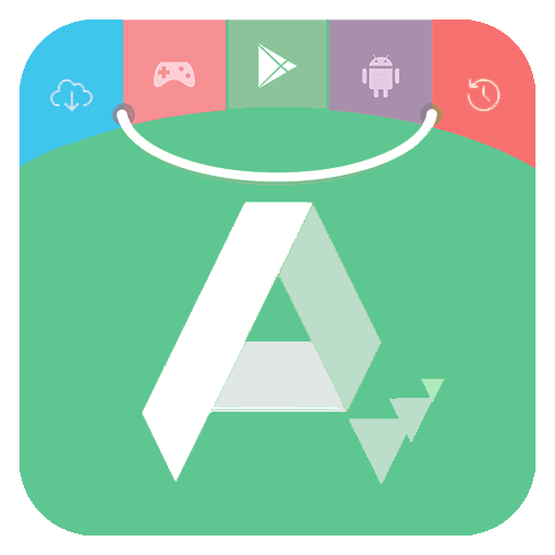 Apk‍pu‍re Update 2018 app (apk) free download for Android/PC