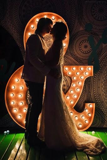 Wedding photographer Georgiy Tolkachev (GeorgeTolkachev). Photo of 04.12.2014