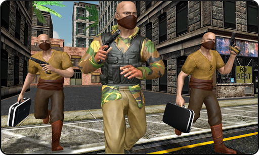 Real Miami Street Gangsters Crime Mafia Glory Lord  screenshots EasyGameCheats.pro 1
