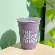 The Almost PB&J Smoothie