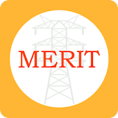 MERIT -  By Ministry of Power