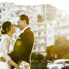 Wedding photographer Salvatore Bolognino (Bologninofotogra). Photo of 15.06.2017