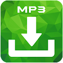 Simple Music Download Pro icon