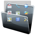 CallLauncherFree icon