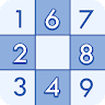 easy.classic.daily.sudoku.puzzles.solver.quest.free.challenge.games