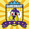 Gamesmart icon
