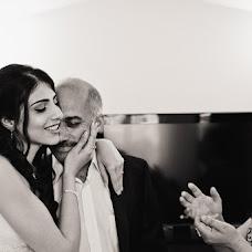 Wedding photographer Natalya Sudareva (Sudareva). Photo of 09.06.2013