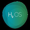 H2OS CM13 Theme icon
