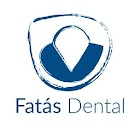 Fatás Dental icon