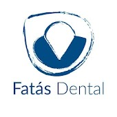 Fatás Dental