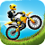Motorcycle Racer - Bike Games file APK for Gaming PC/PS3/PS4 Smart TV