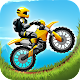 Motorcycle Racer - Bike Games (game)