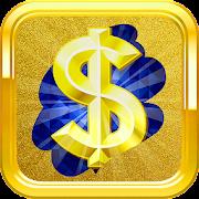 iScratch - win coins && rewards
