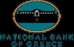 national bank of greece nyse