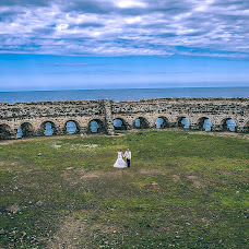 Wedding photographer Romeo catalin Calugaru (FotoRomeoCatalin). Photo of 26.05.2018