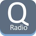 Quran Radio - Sleep Timer icon