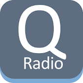 QRadio With Sleep Timer