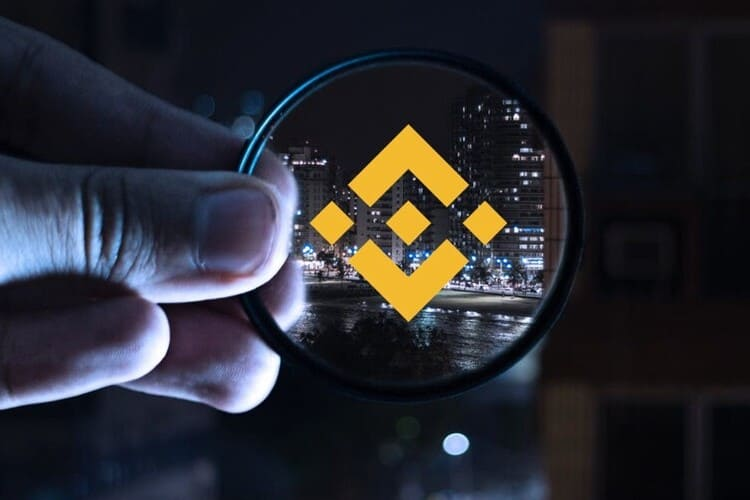 What's new on Binance: What do you need to know about tokenized stock trading news