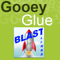 BlastLinks icon