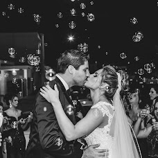 Wedding photographer Alex Raimundini (alexraimundini). Photo of 15.12.2018
