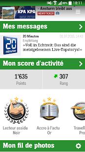 20 minutes (CH)- screenshot thumbnail
