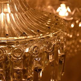 by Heather Aplin - Artistic Objects Glass