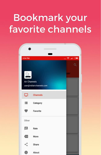 Channels List & online recharge for Dish Tv India
