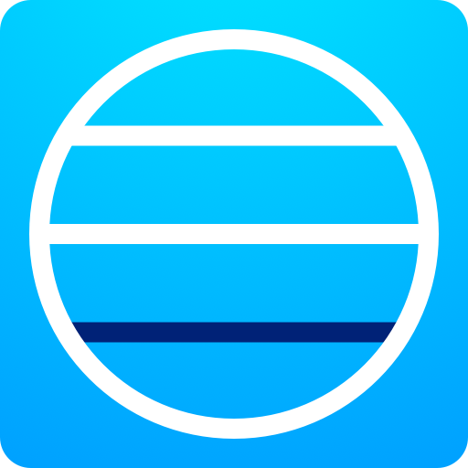 Weesurf: Waves And Wind Forecast And Social Report Android APK Download Free By Weesurf Pro App For Free