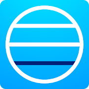 Weesurf: wind and wave weather forecasts