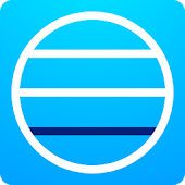 Weesurf: waves and wind forecast and social report Icon