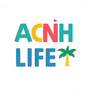 ACNH Life-New Horizons Guides