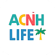 ACNH Life apk