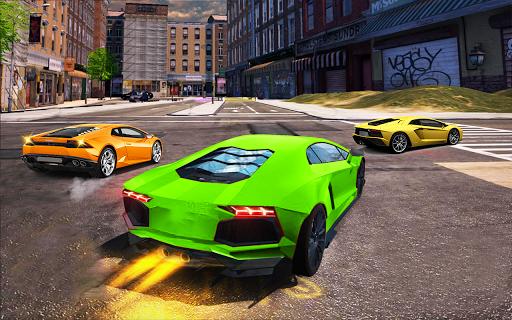 Cargurus Lamborghini Racing 1.0 screenshots hack proof 2
