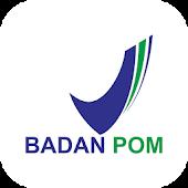Unduh BPOM Mobile Gratis